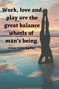 Keeping a healthy balance. Mom of 5 and grandma of 3 sharing stories of #life #love Live Your Life, Story Of My Life, Lessons Learned, Life Lessons, My Well Being, Uplifting Words, Best Self, Everyone Else, Going To Work