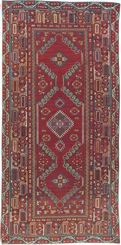 Moroccan Rugs: Moroccan Rug for vintage living room, bohemian interior decor, boho interior, bohemian living room