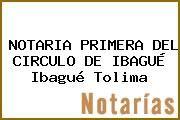 http://tecnoautos.com/wp-content/uploads/imagenes/empresas/notarias/thumbs/notaria-primera-del-circulo-de-ibague-ibague-tolima.jpg Teléfono y Dirección de NOTARIA PRIMERA DEL CIRCULO DE IBAGUÉ, Ibagué, Tolima, colombia - http://tecnoautos.com/actualidad/directorio/notarias/notaria-primera-del-circulo-de-ibague-ibague-tolima-colombia/