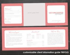 Business Forms Contracts Model Release Etc For Photographers