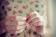day one hundred and thirty three by Ana Luísa Pinto [Luminous Photography], via Flickr
