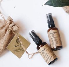 HANAKO THERAPY MISTS $29.95 - These mist are truly divine. Made with Gem and flower essences, crystal infused water, mantra and love they make perfect gifts to balance body mind and soul. Mind Body Soul, Infused Water, Mantra, Things To Buy, Whiskey Bottle, Mists, Gift Guide, Encouragement, Therapy