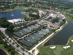 WOODFIELD COUNTRY CLUB (Boca Raton, Florida). Picture Yourself in Paradise at www.floridanest.com