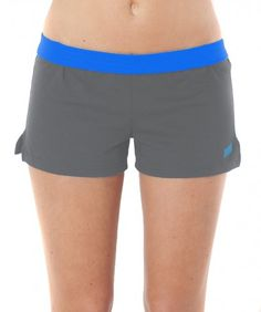 Authentic Low-Rise Soffe Shorts // Gifts For Her