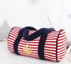 Pin to Win a Petit Bateau Bag