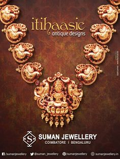 Showcasing a fine elegance and sheen, reflects an amalgamation of Indian…