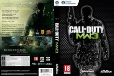 Call Of Duty Modern Warfare - Call Of Duty Modern Warfare 2019 Pre Order Modern Warfare, Call Of Duty, Facts, Ps4, Game, Venison, Gaming, Toy, Games