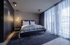 Hotel Zhero, AustriaSource: {Pinterest}