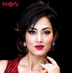 Vidisha Shrivastava » Meri Gudiya (Star Bharat) Cast & Crew, Roles, Release Date, Trailer » Bioofy TV actress Photographs INDIAN ART PAINTINGS PHOTO GALLERY  | I.PINIMG.COM  #EDUCRATSWEB 2020-07-29 i.pinimg.com https://i.pinimg.com/236x/a6/28/b1/a628b194aae93f7a8fd07f56d96db65d.jpg