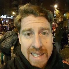 Cabalgata fraude #humorgrafico #joda #jodedera #humor #humorlatino #humorvenezuela #instagram #instaespaña #instavenezuela #jajajaja #cabalgata #reyes #reyesmagos #navidad
