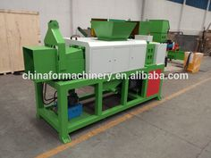 lldpe film squeezer