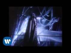 Echo and the Bunnymen - The Killing Moon (Official Music Video) - YouTube