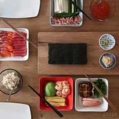 Iittala teema square plate