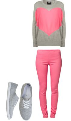 """Untitled #63"" by skylerbrown-1 ❤ liked on Polyvore"
