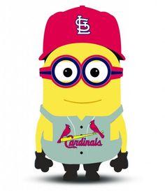 Meet Max Scherzer, Bryce Harper and the MLB all-star Minions - The Washington Post