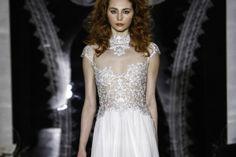Delphine Manivet 2013 Prom Dresses, Formal Dresses, Wedding Dresses, Delphine Manivet, Lace Maxi, Dress Me Up, Fashion, Dresses For Formal, Bride Dresses