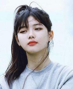 (7) #kimyoojung - Keresés a Twitteren Korean Makeup, Korean Beauty, Asian Beauty, Kim Yoo Jung, Korean Girl, Asian Girl, Beautiful Chinese Girl, Korean Celebrities, Korean Actresses