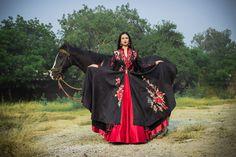 Matsya fashion India