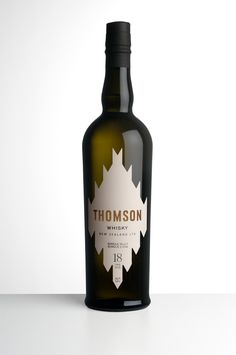 Whisky / Thomson Whisky