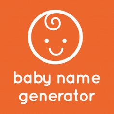 baby name generator with siblings names names starting with c where they come from and what 26287 | 313c540de0286f4468d5b776360b348a