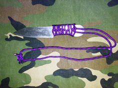 cuchillo casero  con mango de cuerda.jpg