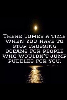 So true on so many levels