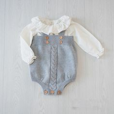 1a298abab68e50 Ins Hot Children Clothings 2016 Autumn Toddler Baby Boy&girl Overalls  Button Rompers Princess Kids