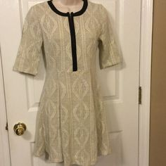 """NWOT Monteau Los Angeles Long medium tunic Great looking tunic..could be used as Mini dress..measures 32"""" bust..13"""" sleeve...33"""" length..Acrylic,nylon spandex blend..machine washable..new without tags Monteau Tops Tunics"""