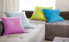 Linara - #Romo #Decoracion #Tapizado #Tapizados #Pillows #Muebles #Cojines #Estampado #CojinRomo #Cojincalidad #Cojinestampado  #Cojinrayas #Rayas #Estudioestilo