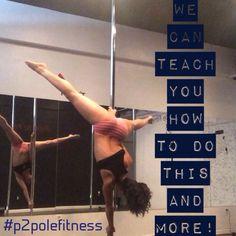 www.p2polefitness.com
