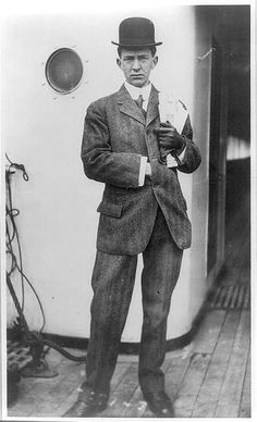 Stuart Collett, Survivor of the Titanic