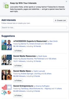 quick reference guide for facebook marketers manage edit view logs groups