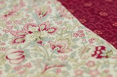 The lovely English Diary collection by Renee Nanneman of Need'l Love is coming to independent quilt and fabric shops later this month! Check our store locator to find these fabrics near you. English Diary, Andover Fabrics, Fabric Shop, Shops, Collections, Quilts, My Love, Check, Color