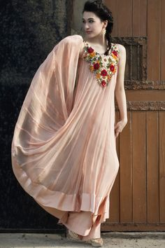 Tena Durrani . Pakistani Wedding Dress. Follow me here MrZeshan Sadiq