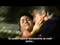 Air Supply -I Can Wait Forever - tradução Musica Love, Romantic Love Song, Air Supply, Richard Gere, Love At First Sight, Love Songs, Rock Bands, The Beatles, I Can