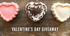 Enter to win one of 30 $25 Cabela's Canada gift cards paired with heart-shaped fudge. You can have the best of both worlds!  We are also giving away GoPro as the official grand prize.