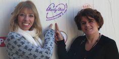 Domenica 14 dicembre vi aspettiamo da Charity Chic a Poggiofranco