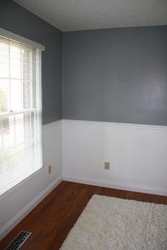 Valspar S Stone Mason Gray Paint Color Dark Bedroom Grey Living Room