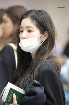 – She was born in Daegu, South Korea. Pink Island, Miss Girl, Rapper, Red Velvet Irene, Thing 1, Seulgi, Daegu, Korean Girl, Kpop Girls