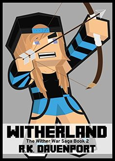 book witherland the wither war saga book 2 books