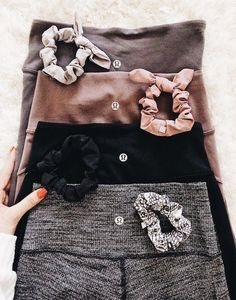 Outfits For Teens, School Outfits, New Outfits, Summer Outfits, Classy Outfits, Fall Outfits, Athletic Outfits, Athletic Wear, Workout Wear