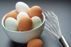 Stop eating eggs with soy milk! Do Love Spells Work, Spells That Really Work, Easy Love Spells, Eating Eggs, Eating Raw, Stop Eating, Egg Protein, Rich In Protein, Egg Hair Mask