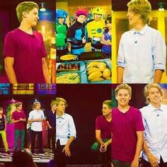 Best episode of So Random Dylan Sprouse, Sprouse Bros, Suit Life On Deck, Old Disney Shows, Zack Y Cody, Dylan And Cole, Dylan Thomas, Suite Life, My Prince Charming