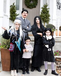 Family Halloween Costumes   Start at Home Decor   Addams Family   Check out my blog for all costume details Latest Fashion Trends GURU PURNIMA IMAGES, WISHES AND QUOTES IN HINDI PHOTO GALLERY    I.PINIMG.COM  #EDUCRATSWEB 2020-06-07 i.pinimg.com https://i.pinimg.com/236x/e8/21/5b/e8215b6751c0b939e895b78010bc7618.jpg