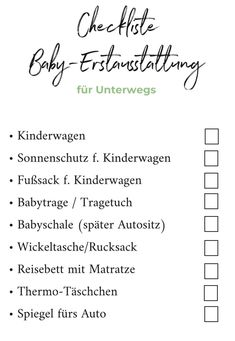 Baby equipment – xn – desddelsdad-u … - Babykleidung Baby Must Haves, Baby Shooting, Baby Equipment, Baby Kind, Baby Hacks, Berlin, Future, Pregnant Man, Kids Wagon