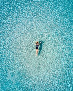 Mr Bo pays tribute to these beautiful landscapes of South Australia through stunning aerial pictures taken with a drone. Beach Photography, Aerial Photography, Scenic Photography, Photography Ideas, Wedding Photography, Sidewalk Chalk Art, Floating In Water, South Australia, Beach Photos