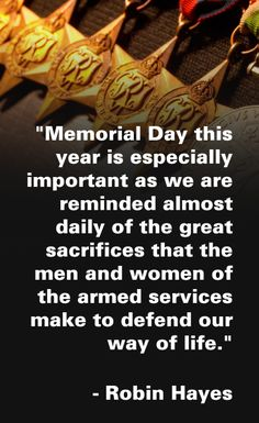 memorial day started from