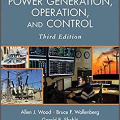 Solution manual for applied calculus 6th edition hughes hallett solution manual for power generation operation and control 3rd edition wood wollenberg shebl solution manual to fandeluxe Gallery
