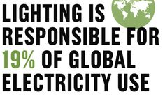 A Great Reason To Have Energy Efficient Bulbs