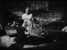 """Los Olvidados   Sueño de Pedro   """"No vivimos en el mejor de los mundos posibles. Quisiera insistir en realizar filmes que transmitan al espectador, más allá de entretenerlo, la total certeza de este fallo"""" D. Luis Buñuel"""